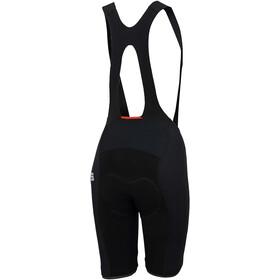 Sportful Total Comfort - Cuissard à bretelles Femme - noir